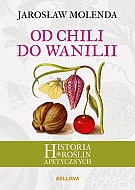 Od chili do wanilii