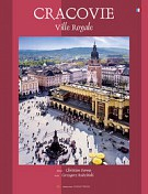 Cracovie Ville Royale