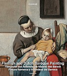 Flemish & Dutch Baroque Painting